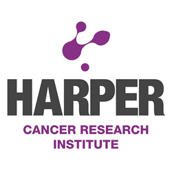 harper_cancer_logo_250