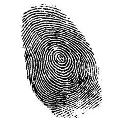 fingerprint_250