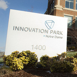 innovationparksign