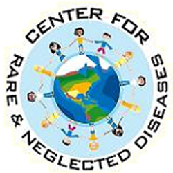 Center for Rare and Neglected Diseases (CRND)