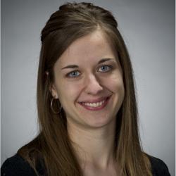 Kelsey Weigel