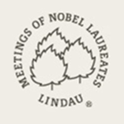 Meeting of Nobel Laureates