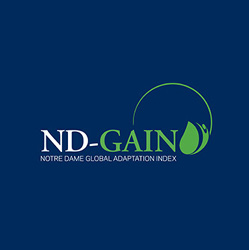 ND-GAIN